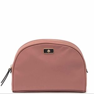 ♠️ Kate Spade New York Cosmetics Bag